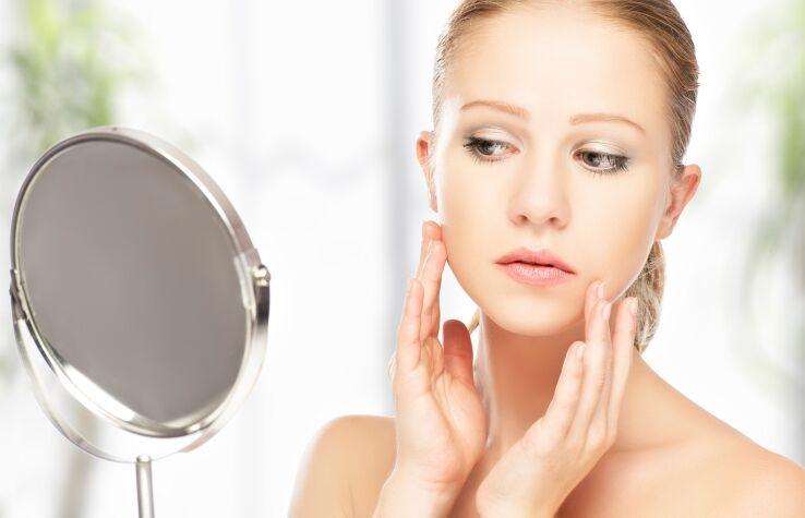 prodotti-per-idratare-la-pelle