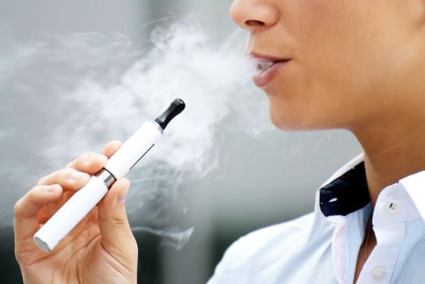 sigaretta elettronica svapo prezzo online