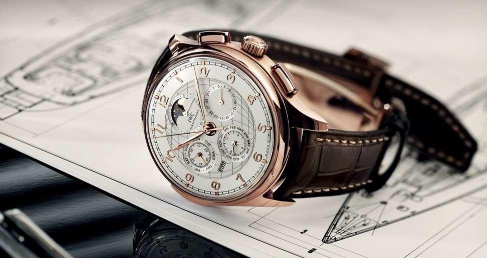 come comprare orologi da uomo online accademia polacca