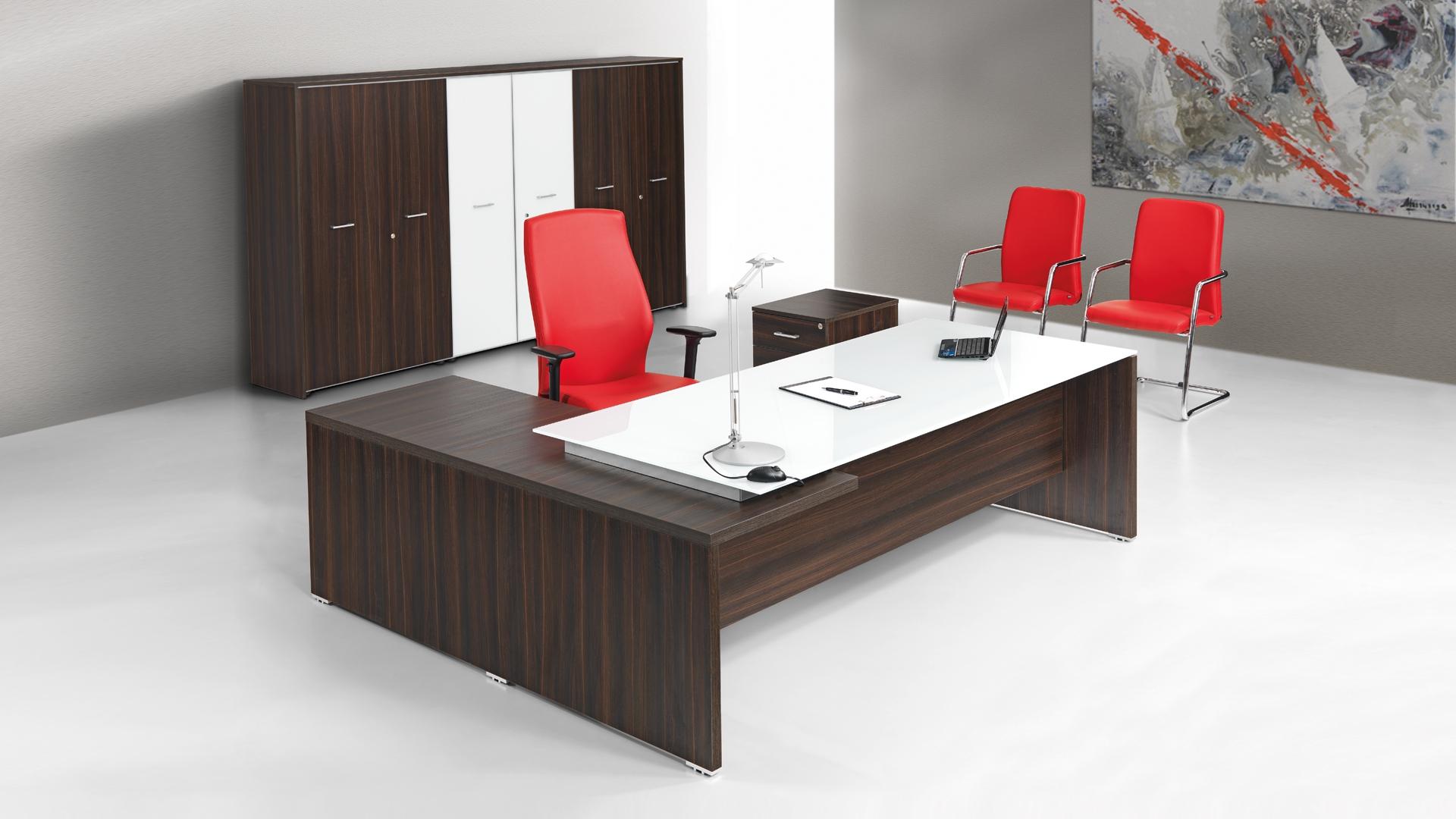 Free arredare il proprio ufficio con mobili di qualit ad un prezzo contenuto diventato una - Accessori per ufficio design ...