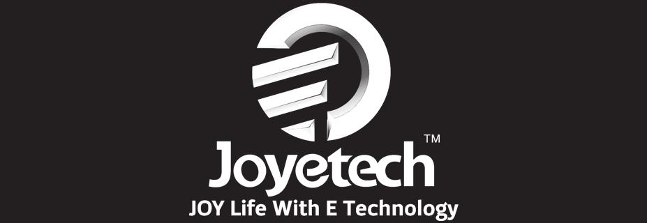 sigaretta elettronica linea ego Joyetech