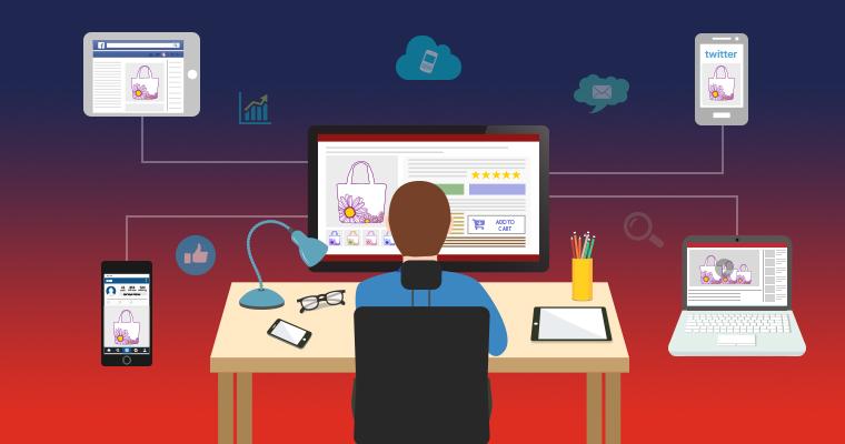Corso di webmarketing a Torino da Delpho
