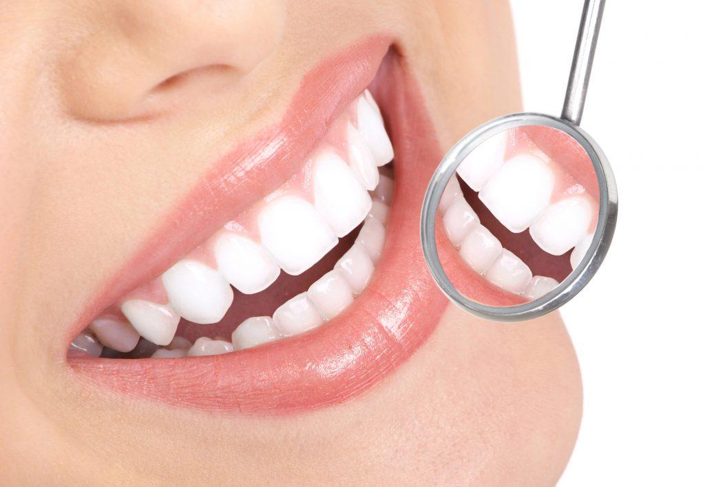 Estetica dentale dentalarte