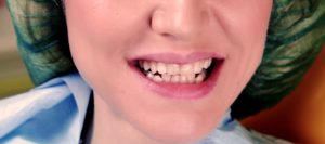 Centro estetica dentale dentalarte