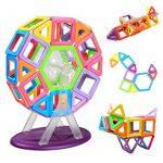 giochi magnetici per bambini