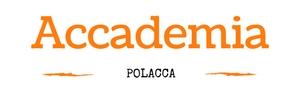 Accademia Polacca