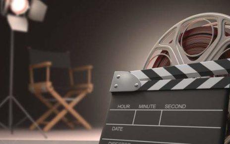 produzione cortometraggi post produzione cinematografica