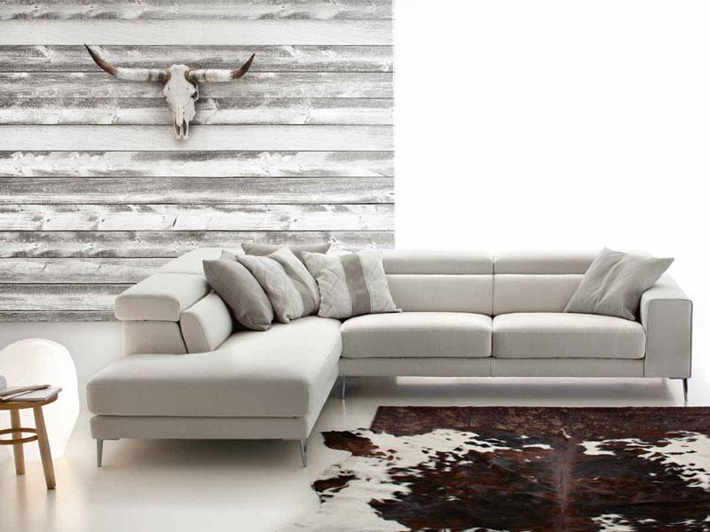 vendita divani online