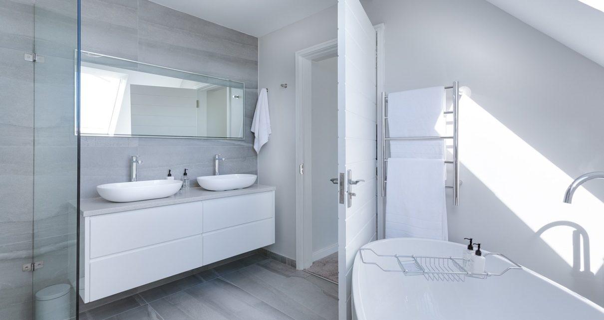 Sostituire la vasca da bagno accademia polacca - Sostituzione vasca da bagno ...