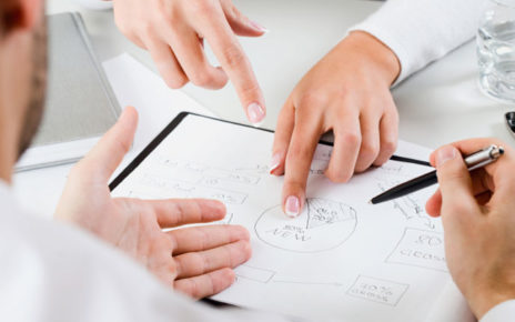 strategie per e-commerce-