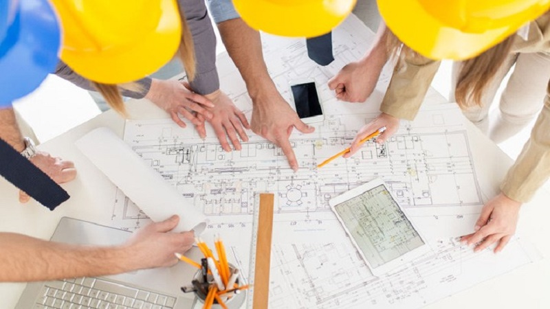 progetto case online
