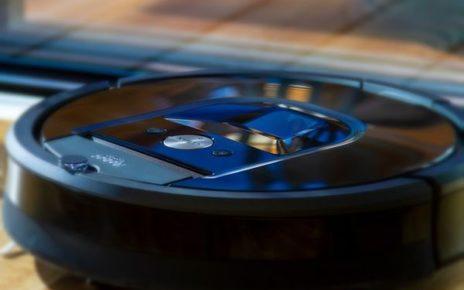 prodotti smart per pulire casa