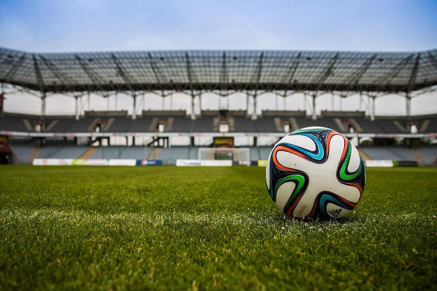 pronostici di calcio, pronostici calcio sicuri, pronostici calcio gratis