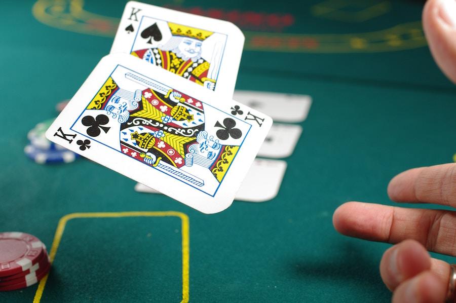 rivoluzione digitale, casino online, giochi online