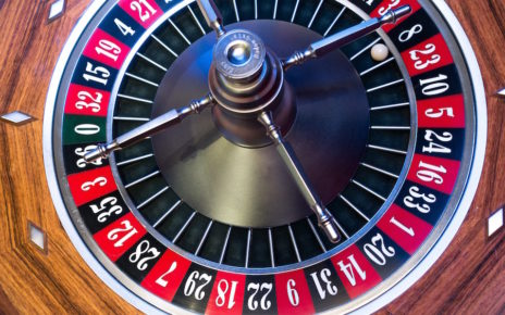 roulette, giochi online, regole roulette