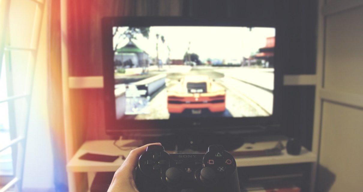 come scegliere una sedia da gaming economica