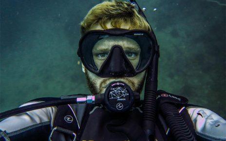 corona-virus-subacquea