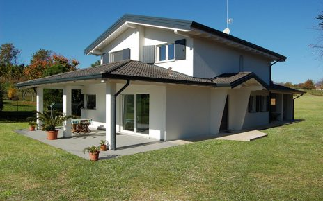 casa-cemento-armato