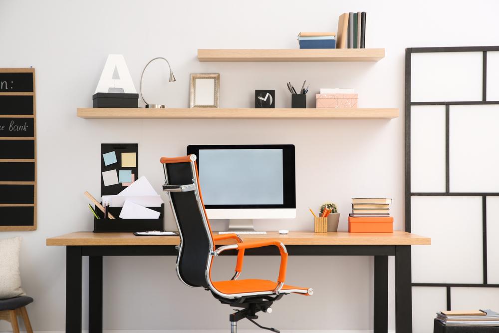 Scegliere una sedia da ufficio: consigli e suggerimenti ...