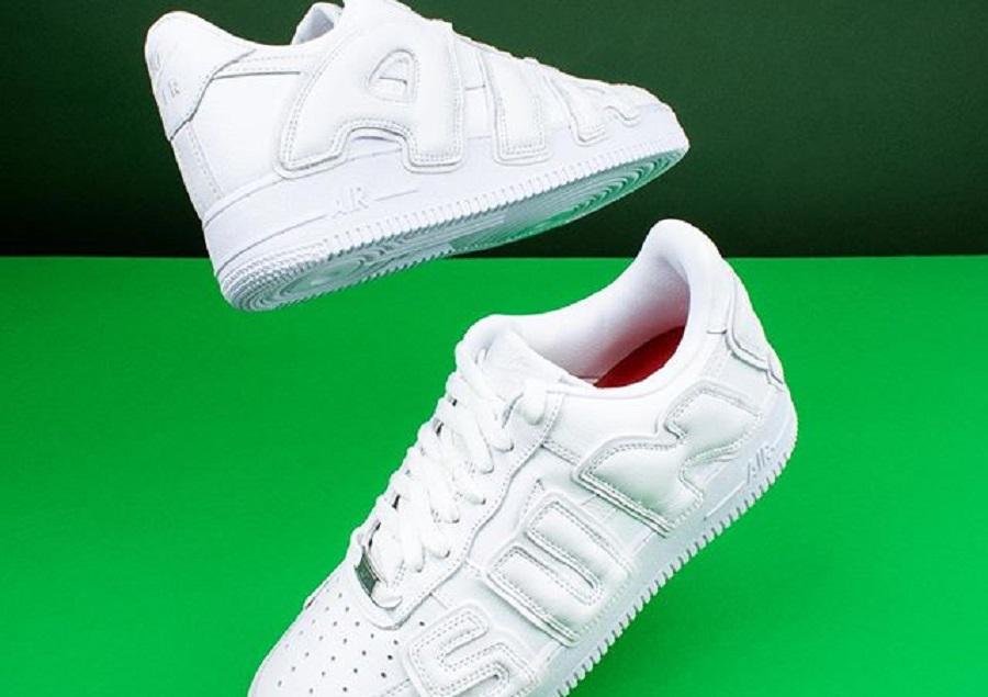 sneakers-edizione-limitata