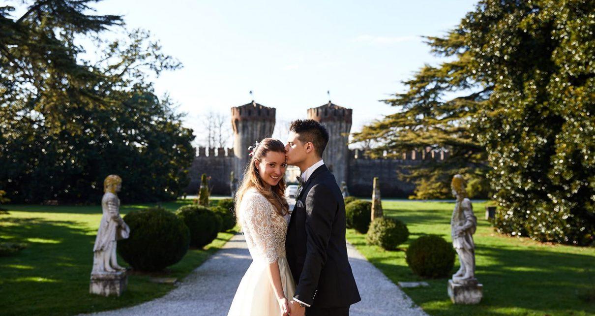 fotografo-matrimonio-treviso-villa-revedin-matteo-braghetta