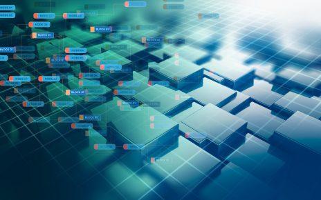 corso online sulla blockcain