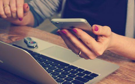 Tecnologia e shopping