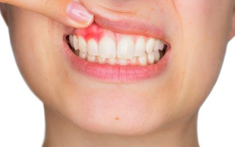 dental service ftp