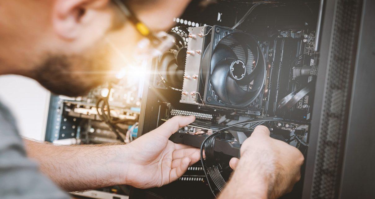 riparazionecomputer