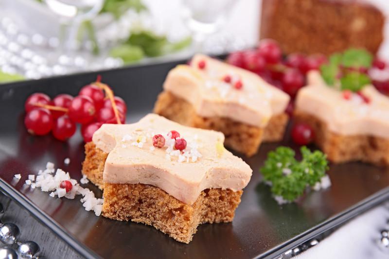 buon-foie-gras