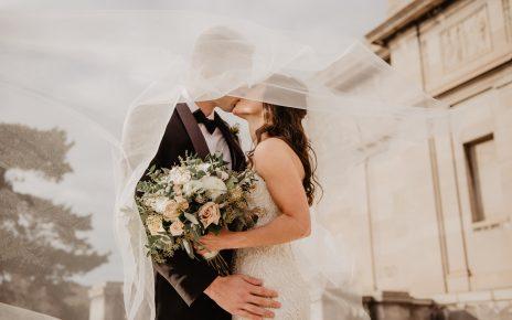 matrimonio-a-roma-scegliere-location-romantica