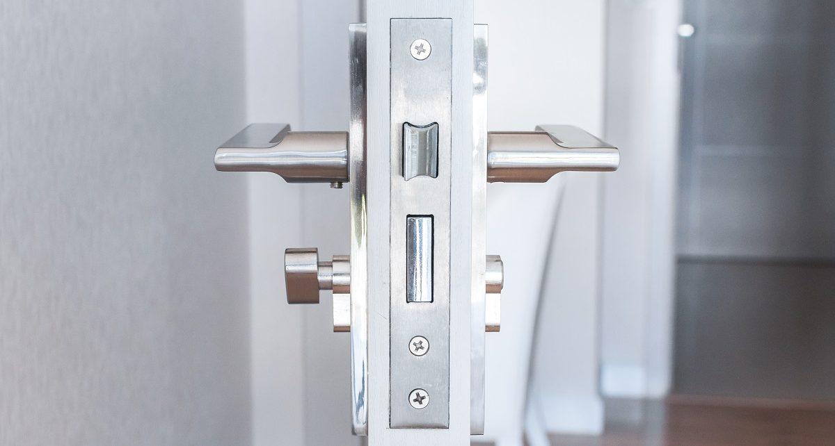 sostituzione-serrature-como
